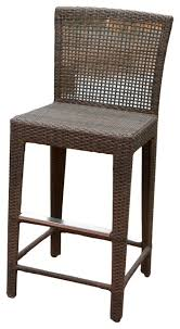 bar stool buy glamorous amusing silver bar stools 12 wood stool black metal and
