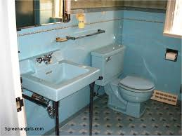 vintage small bathroom ideas vintage small bathroom ideas 3greenangels com