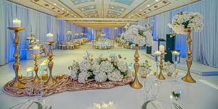affordable banquet halls wedding venues los angeles price compare 834 venues