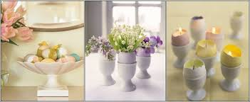 Easter Decorations For A Table by Decoration 7 Great Ideas Of Table Centrepiece For Easter Lunch