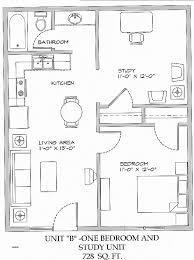 northeastern housing floor plans fort stewart housing floor plans elegant northeastern university