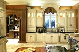 how to remove cabinets how to remove kitchen cabinets without damage astechnologies info