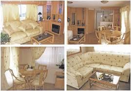 Interior Decorating Mobile Home Mobile Home Interior Home Architecture Design