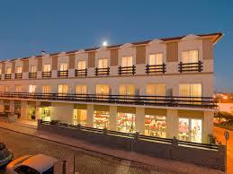 hotel miramar sao pedro moel são pedro de moel portugal