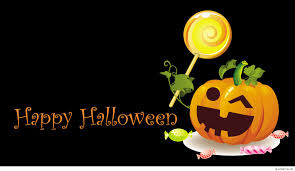 funny halloween pumpkins wallpaper sayings 2016