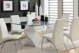 tavoli e sedie per sala da pranzo tavoli e sedie per sala da pranzo mobilia tavoli epierre