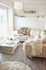 Ideen F Wohnzimmer Einrichtung Kleines Wohnzimmer Einrichten 70 Frische Wohnideen