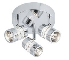bathroom ceiling lights product categories stanways stoves and