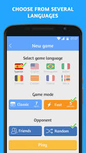 trivia ad free apk aworded ad free 3 9 3 apk for android aptoide