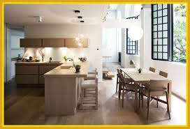 eat in island kitchen stunning kitchen island pendant lighting restaurant pic for to