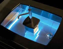 Cool Kitchen Sinks Cool Kitchen Sinks Befon For