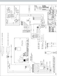 square d 2601ag2 wiring diagram square d qo200tr wiring diagram