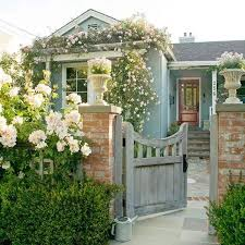 87 best gates and fences images on pinterest garden gardens and