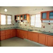 kitchenshelves com wooden kitchen shelves lakshmi wood works interior