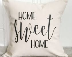 view pillows by kitchstudios on etsy