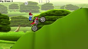 mad skills motocross pc motocross enduro challenge android apps on google play