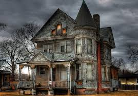 pictures of houses how to get rich flipping haunted houses to millennials marketwatch