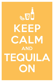 birthday tequila 11 best tequila tasting party images on pinterest friends