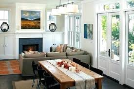 Dining Room Interior Design Ideas Lounge Dining Room Ideas Shop Living Rooms Open Plan Lounge Dining