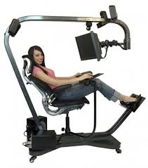 Gamer Desk Chair Computer Gaming Chair Decor References
