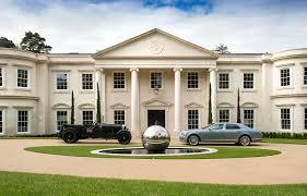 mansion design hill mansion s design celebrates the best of