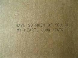 wedding quotes keats 113 best keats images on keats keats