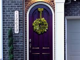 100 beautiful front doors front doors beautiful front door