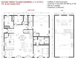 Barn Homes Floor Plans 38 Best Sand Creek Post And Beam Images On Pinterest Barn Homes