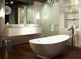 Traditional Bathroom Light Fixtures Bathroom Light Fixtures Ideas Modern And Traditional Bathroom
