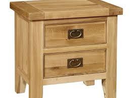 filing cabinet office filing cabinets oak filing cabinet for