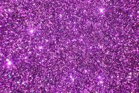 purple chevron wallpaper pc purple chevron wallpaper most