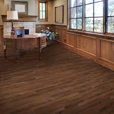Laminate Flooring Over Tiles Carpet Depot Luxury Vinyl Tile