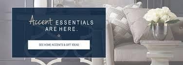 furniture u0026 mattress store toronto hamilton vaughan stoney
