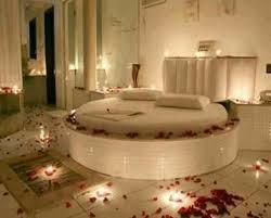 d馗oration romantique chambre st valentin chambre coucher romantique valentin déco de