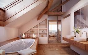 Dachgeschoss Schlafzimmer Design 7 Traumhafte Ideen Für Eure Dachwohnung Dachwohnung