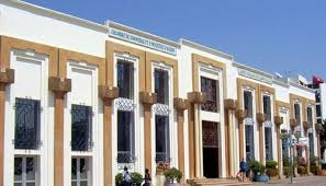 chambre de commerce maroc plus de 450 mdh pour la transformation des chambres de commerce au maroc
