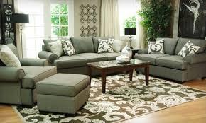 Mor Furniture Bedroom Sets Mor Furniture For Less In Bakersfield Ca Groupon