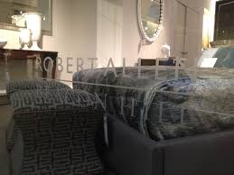 family friendly style at the boston design center u2013 interiors for