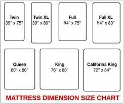alaskan king bed dimensions download page u2013 best bedding