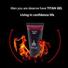 online shop asli titan gel besar peningkatan meningkatkan pembesaran