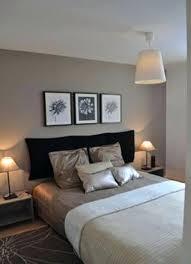 couleur chambre peinture couleur gris blanc douane couleur peinture chambre