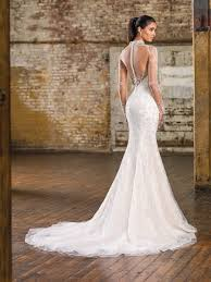 justin wedding dresses justin wedding dress 2016 fw