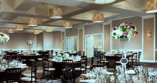 small wedding venues in ma back bay hotel wedding venues boston