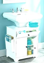 lowes bathroom pedestal sinks lowes bathroom pedestal sinks instantcashhurricane info