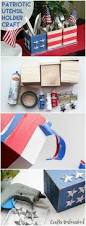 the 25 best patriotic crafts ideas on pinterest 4th of july