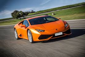 car lamborghini 2017 2017 lamborghini huracan coupe pricing for sale edmunds