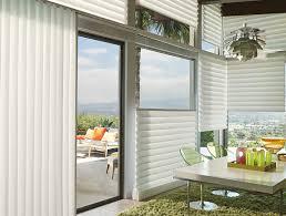 Window Covering For French Patio Door French Door And Patio Door Window Treatments Dallas Tx