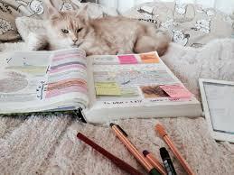 best 25 study inspiration ideas on pinterest study hourly