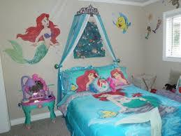 Disney Princess Room Decor Princess Bedroom Ideas For Princess Themed Bedroom Romantic