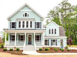cape cod home design cape cod house with front porch cape cod style home bright and